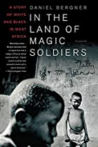 In the Land of Magic Soldiers: A Story of…
