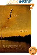 One Foot in Eden: A Novel