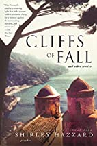 Cliffs of Fall and Other Stories by Shirley…