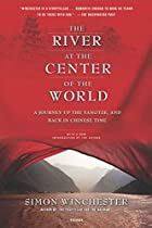 The River at the Center of the World by…
