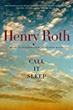 Roth, Henry: Call It Sleep