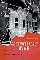 Southwesterly Wind by L. A. García-Roza