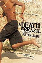 A Death in Brazil: A Book of Omissions by…