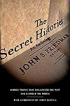 The Secret Histories: Hidden Truths That…