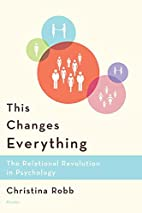 This Changes Everything: The Relational…
