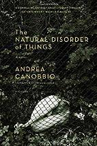 Naturale disordine delle cose by Andrea…