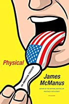 Physical: An American Checkup by James…