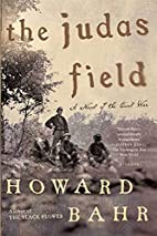 The Judas Field: A Novel of the Civil War by…