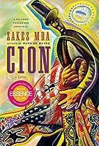 Cion by Zakes Mda