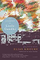 The Journey of Little Gandhi (Emergent…
