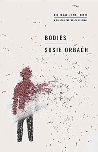 bodies-big-ideas-small-books