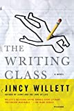 Willett, Jincy: The Writing Class