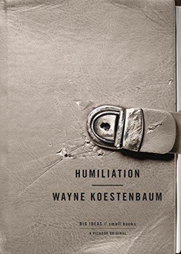 humiliation-big-ideas-small-books
