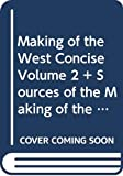 Hunt, Lynn: Making of the West Concise V2 & Sources of The Making of the West Concise V2 & Prince & Enlightenment