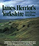 Herriot, James: James Herriot's Yorkshire