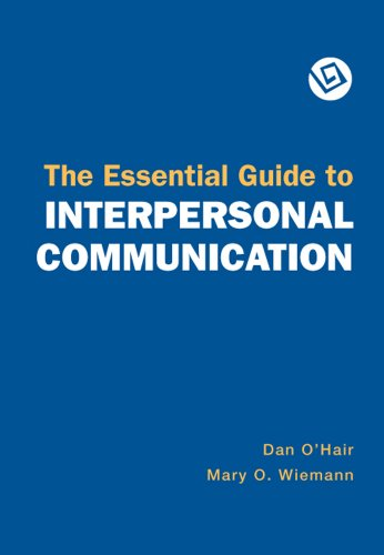 the-essential-guide-to-interpersonal-communication