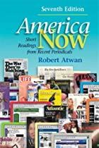 America Now: Short Readings from Recent&hellip;