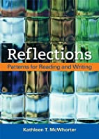 Reflections: Patterns for Reading and…