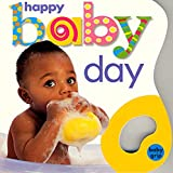 Priddy, Roger: Happy Baby Day