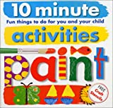 Pinnington, Andrea: Fun Things to Do for You and Your Child