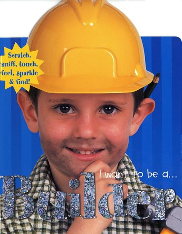 i-want-to-be-a-builder