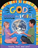 Priddy, Roger: God Made the World