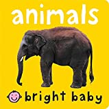 Priddy, Roger: Animals