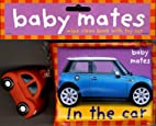 In the Car w/ attached car (baby mates)