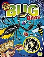 Fact Bites: Bug Bites by Roger Priddy