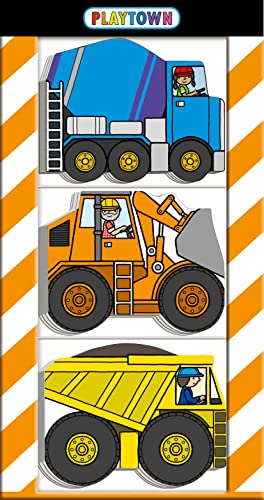 playtown-chunky-pack-construction