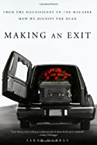 Making an Exit: From the Magnificent to the…
