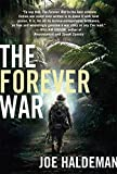 Haldeman, Joe: The Forever War