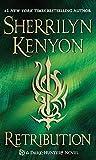 Sherrilyn Kenyon: Retribution