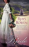 Bowen, Rhys: Bless the Bride