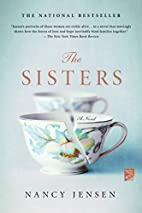 The Sisters: A Novel (Reading Group Gold) by…