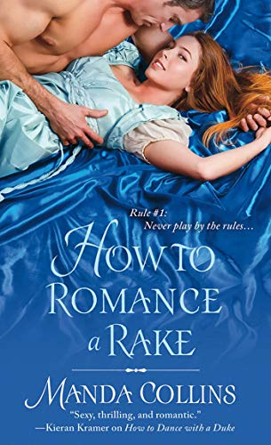 how-to-romance-a-rake-ugly-ducklings-trilogy
