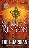 Sherrilyn Kenyon: The Guardian