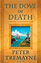 The Dove of Death by Peter Berresford Ellis