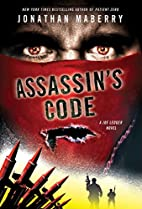 Assassin's Code: A Joe Ledger Novel by…