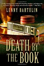 Death by the Book (Jack Susko Mystery) by…