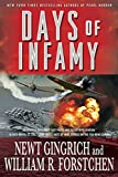 Gingrich, Newt: Days of Infamy