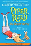 Holt, Kimberly Willis: Piper Reed, The Great Gypsy