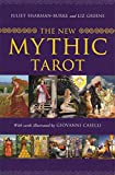 Sharman-Burke, Juliet: The New Mythic Tarot