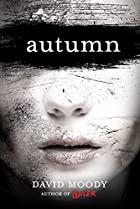 Autumn 01 - Autumn by David Moody