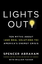 Lights Out!: Ten Myths About (and Real…