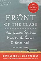 Front of the Class: How Tourette Syndrome…