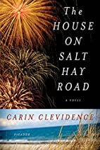 The House on Salt Hay Road: A Novel by Carin…