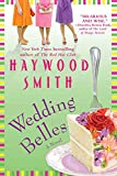 Smith, Haywood: Wedding Belles