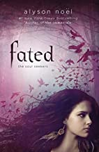 Fated (Soul Seekers (Quality)) by Alyson…