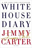 Carter, Jimmy: White House Diary